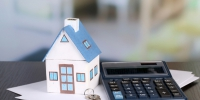 mortgages - Info83.Ru