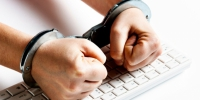 Cyber Criminals Convicted 1 - Info83.Ru